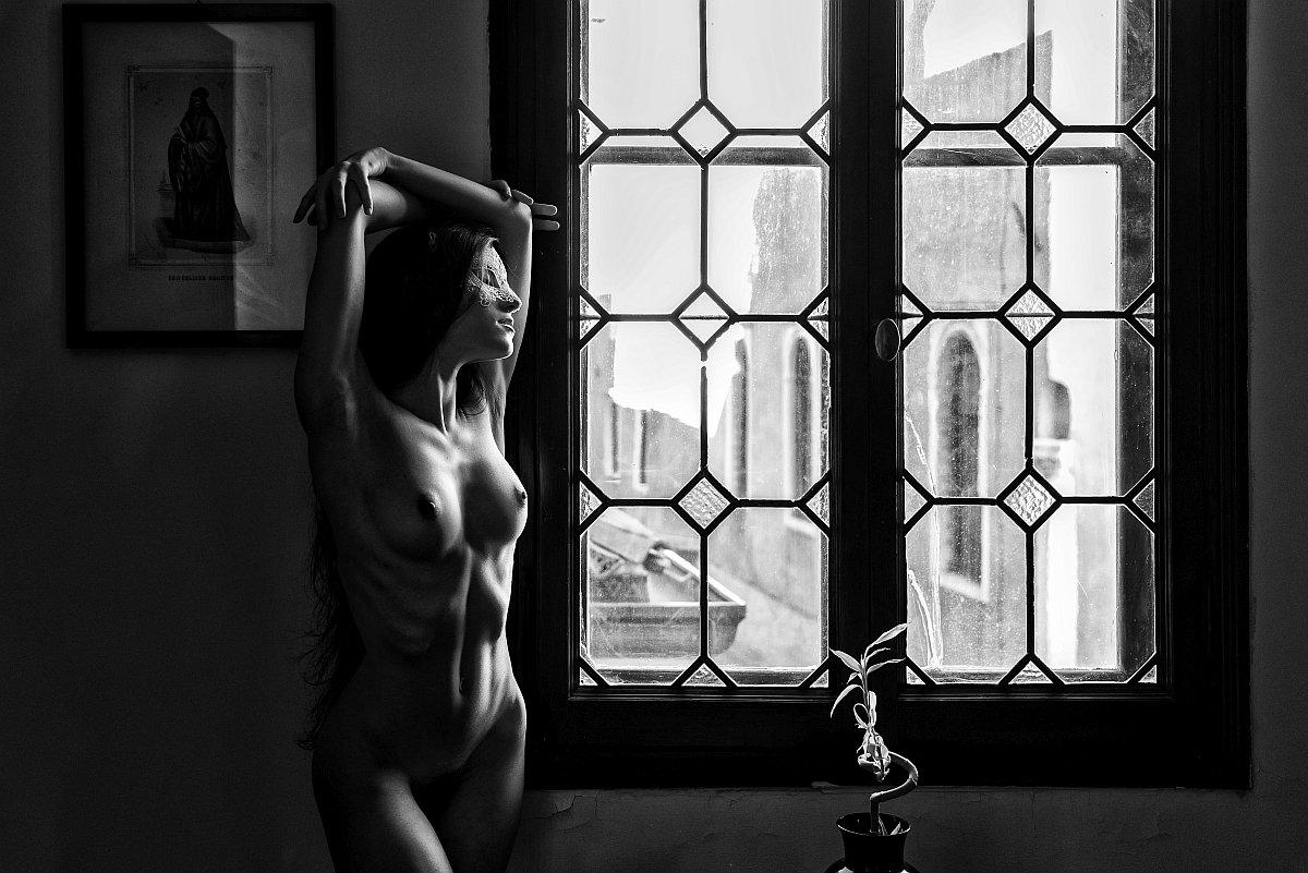 Fine Art Nude tumblr o4hvbubyLq1rhgckuo1 1280