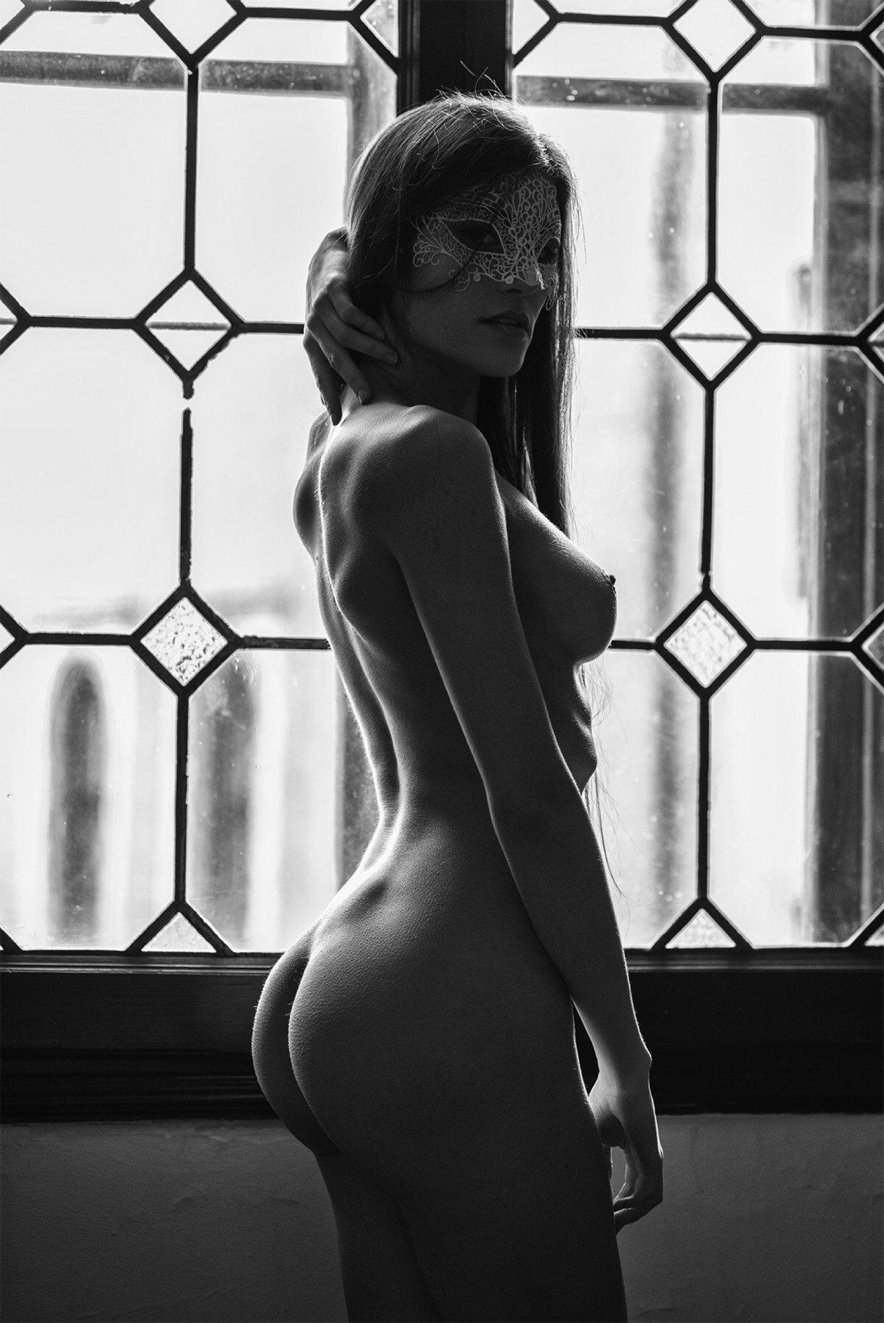 Fine Art Nude tumblr o5dmieKVJo1rhgckuo1 1280