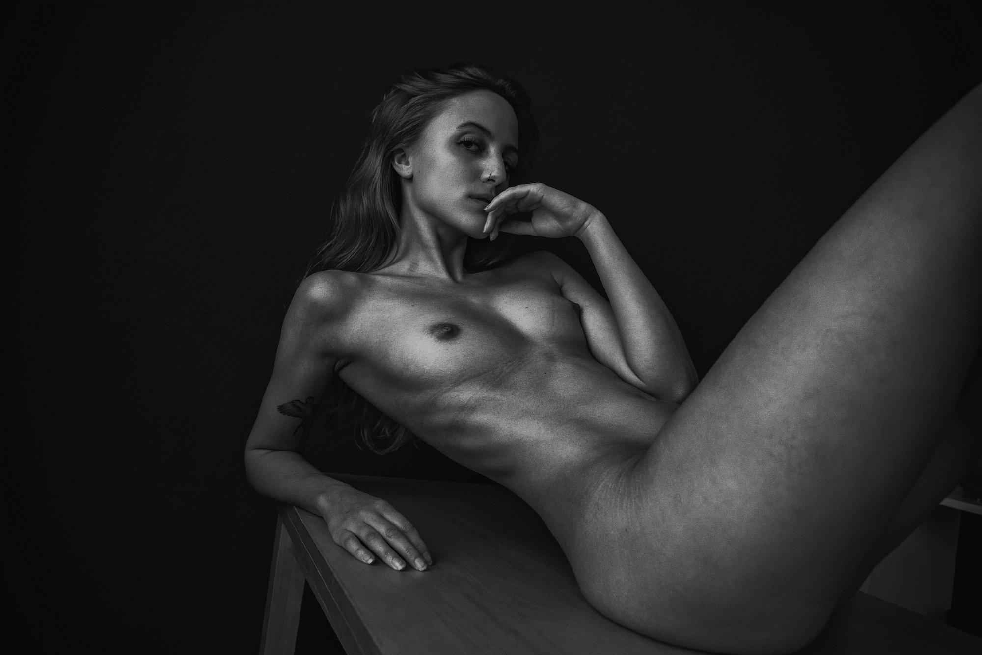 Fine Art Nude BBF 7133 3