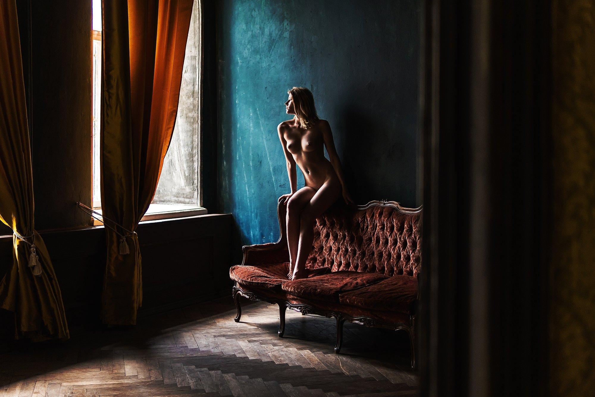 Fine Art Nude DSC09873aa